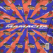 Leafs - Mamacita
