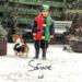 Boef - Sofiane