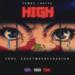 Famke Louise - High