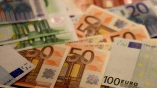 Nederlandse rappers miljonair