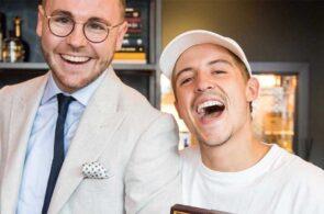 Wat dragen nederlandse rappers