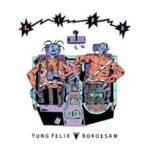 Yung Bok - Life