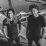 Afro Bros DJ Duo