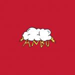 ANBU Gang