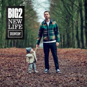 Big2 New Life