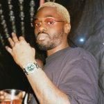 BKO Rapper