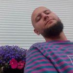 Blauwe Uil rapper