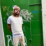 Bokoesam rapper