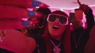 Original videoclip CHO