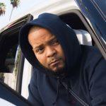 Hef rapper