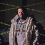 JordyMone9 rapper