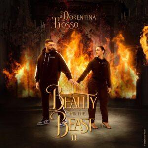 Beauty and the beast 2 Kosso & Dorentina