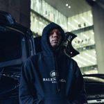 Navi rapper