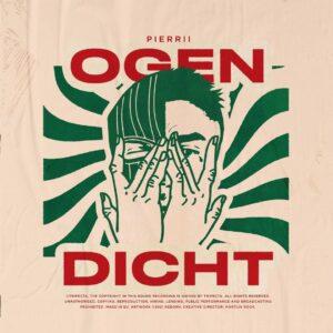 Pierrii Ogen Dicht