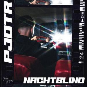 Nachtblind Pjotr