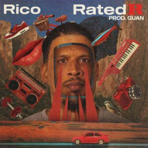 Rico Rated R