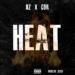 RZ Cor Heat