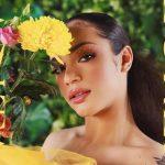 Sarita Lorena zangeres