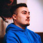 Jack $hirak producer